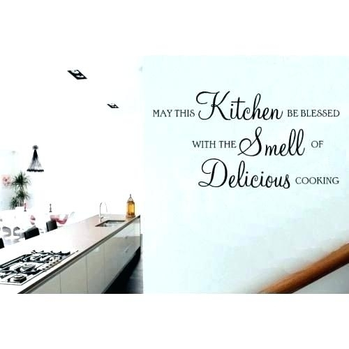 Wall Art For Kitchen Vintage Kitchen Wall Art Kitchen Wall Art Decor In Wall Art For Kitchen (View 15 of 20)