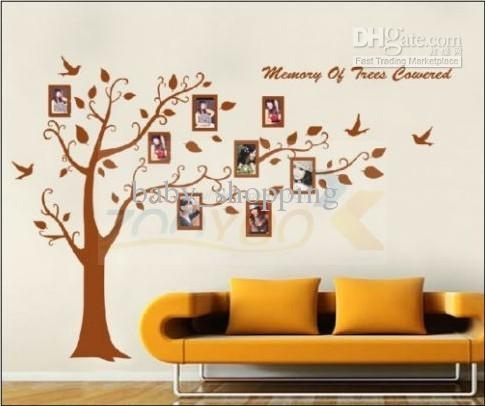 Wall Art Home Superb Home Wall Art – Wall Decoration And Wall Art Ideas Inside Home Wall Art (View 7 of 25)