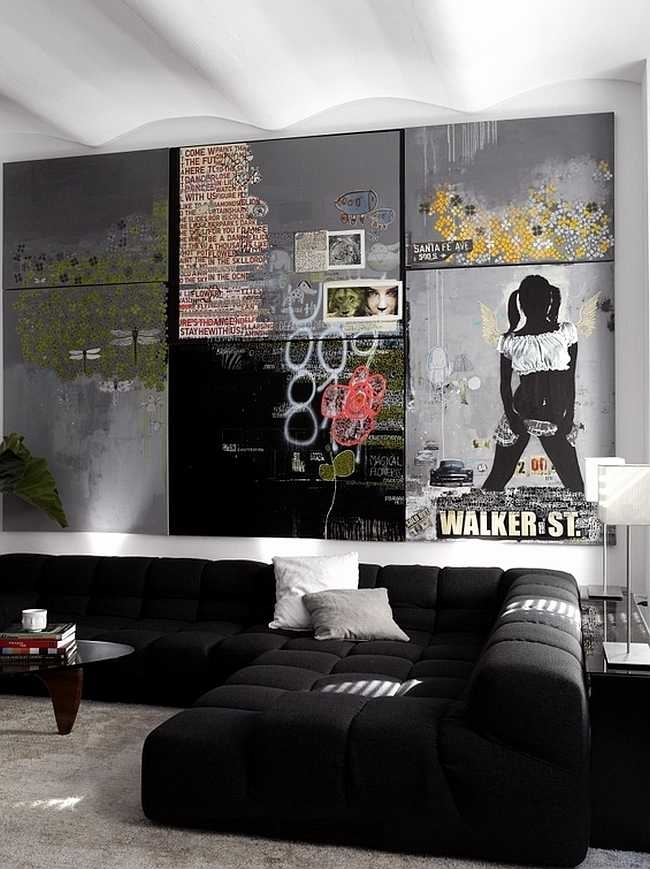 Wall Art Ideas For Living Room Petite Manly Wall Decor Choice Image Regarding Manly Wall Art (View 2 of 25)