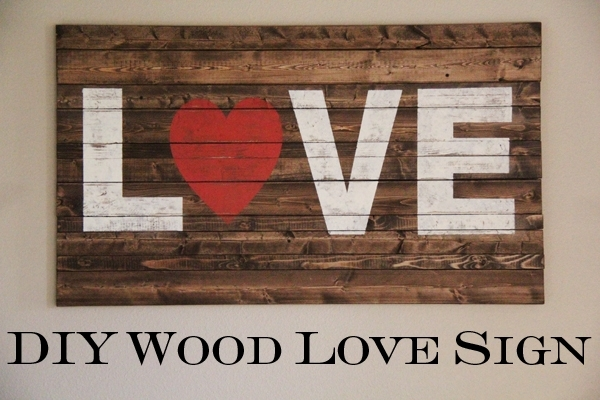 Wall Art Ideas With Regard To Diy Wood Wall Art (View 24 of 25)