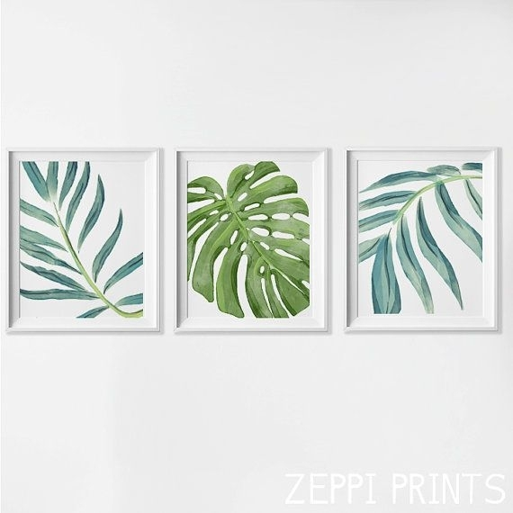 Wall Art Prints – Zauber Intended For Wall Art Prints (View 8 of 20)