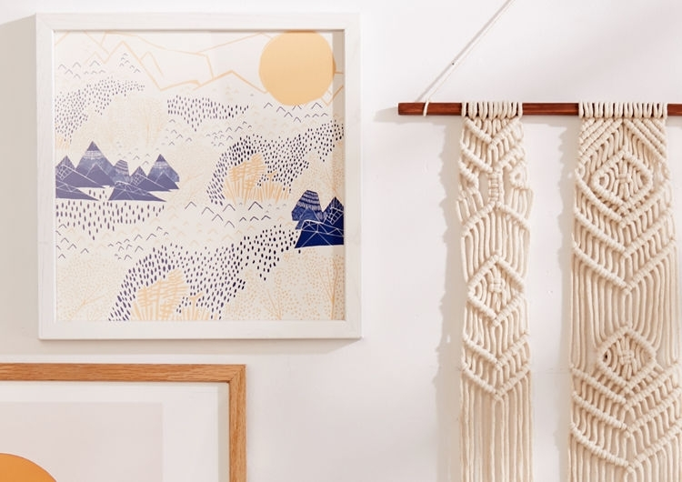Wall Art Sale Epic Urban Outfitters Wall Decor – Wall Decoration Ideas Inside Urban Outfitters Wall Art (Image 24 of 25)