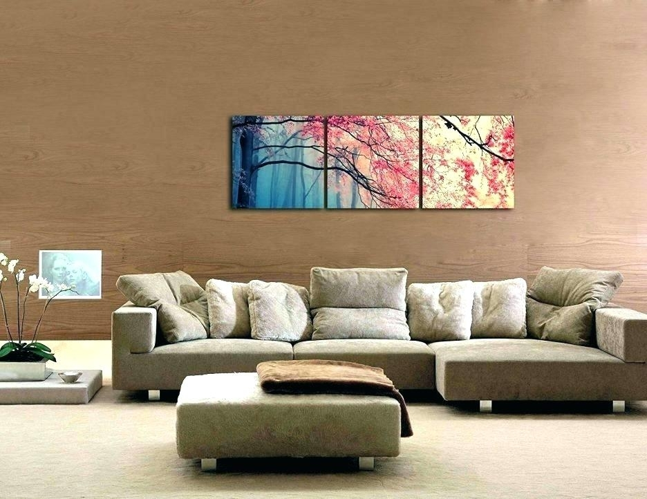 Wall Art Sets Of 2 Qualified Wall Art Sets Of 2 Wall Art Designs Regarding Set Of 2 Framed Wall Art (Image 21 of 25)