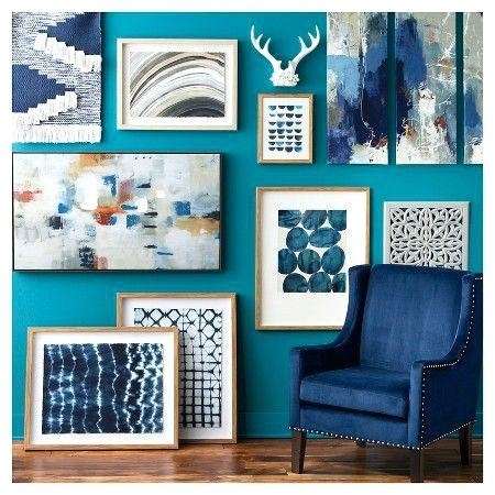 Wall Art Target Wall Art Target Nice Wall Art Target – Freelyyou (View 3 of 10)