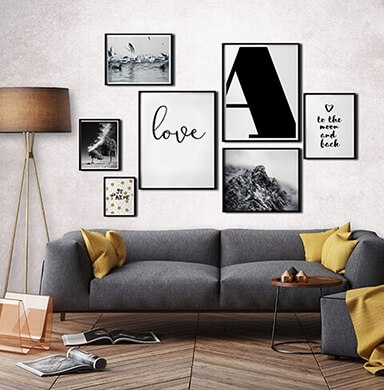 Featured Photo of Wall Art