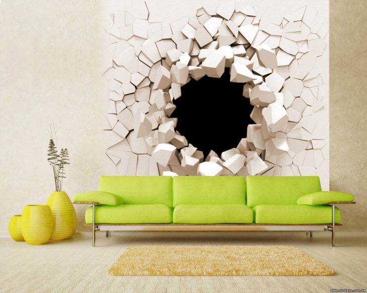Wall Arts Designs – Funf.pandroid (Image 22 of 25)