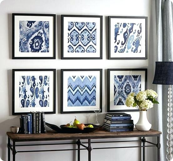 Wall Arts ~ Inexpensive Framed Wall Art Inspirations Ideas Featured With Regard To Inexpensive Wall Art (View 3 of 20)