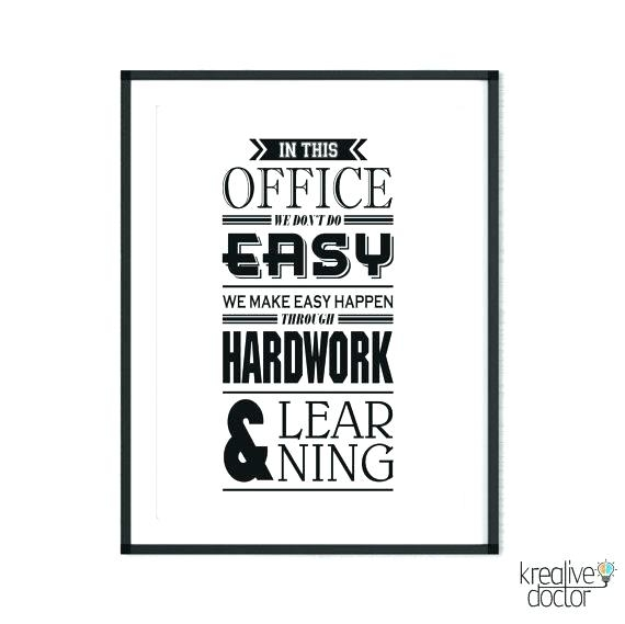 Wall Arts ~ Motivational Wall Art For Office Inspirational Decor Intended For Motivational Wall Art (Image 25 of 25)