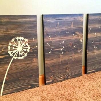 Wall Arts : Personalized Wood Wall Art Wood Wall Hangings Prissy With Personalized Wood Wall Art (View 7 of 25)