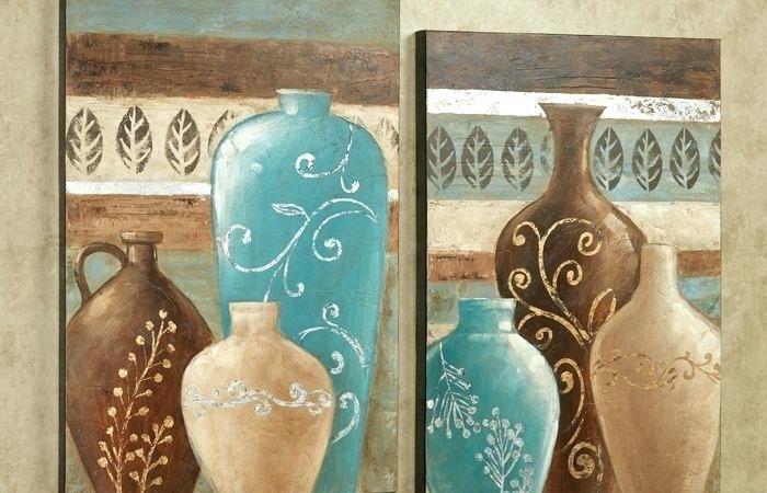 Wall Arts : Touch Of Class Metal Wall Art Wall Decoration Medium Regarding Touch Of Class Wall Art (View 12 of 25)