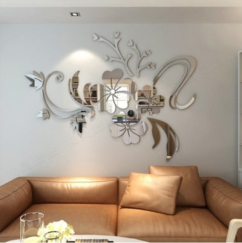Wall Decor | Cheap Bedroom Wall Decor And Wall Decorations For Sale Pertaining To Modern Wall Art Decors (View 4 of 25)