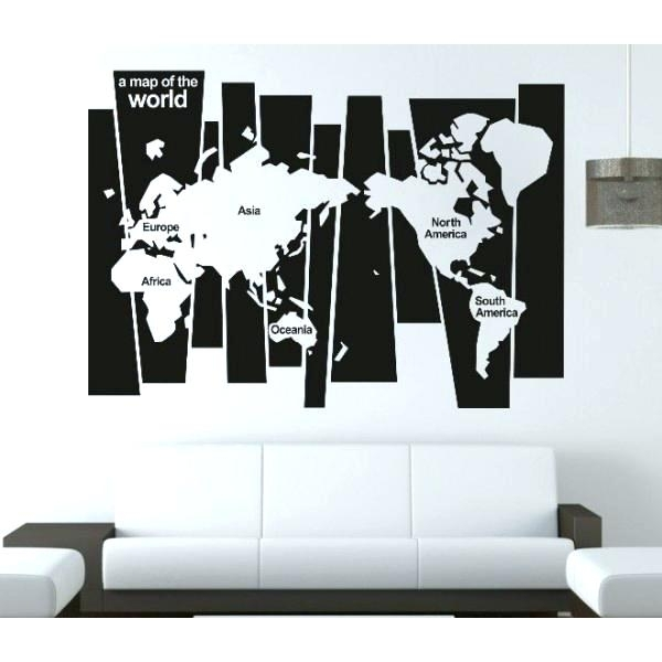 Wall Decor For Office Cool Office Wall Art Best Office Wall Art Within Office Wall Art (View 6 of 10)