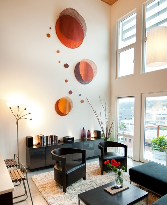 Wall Decor Ideas At Home Diy Home Decor Ideas Living Room As Room Within Wall Art Ideas For Living Room (Image 24 of 25)