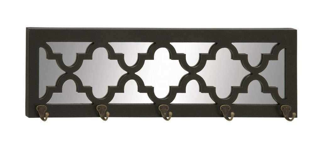 Wall Decor Mirrors Kohl's Elegant 20 Best Collection Of Kohl S Metal Pertaining To Kohl'S Metal Wall Art (Image 22 of 25)