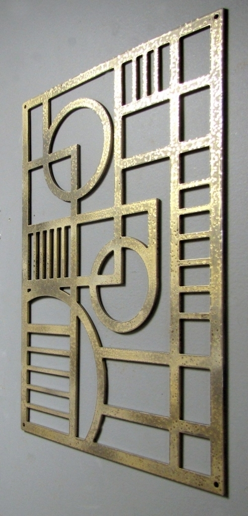Wall Decoration Art Deco Wall Art Wall Art And Wall Decoration Pertaining To Art Deco Wall Art (Photo 11 of 25)