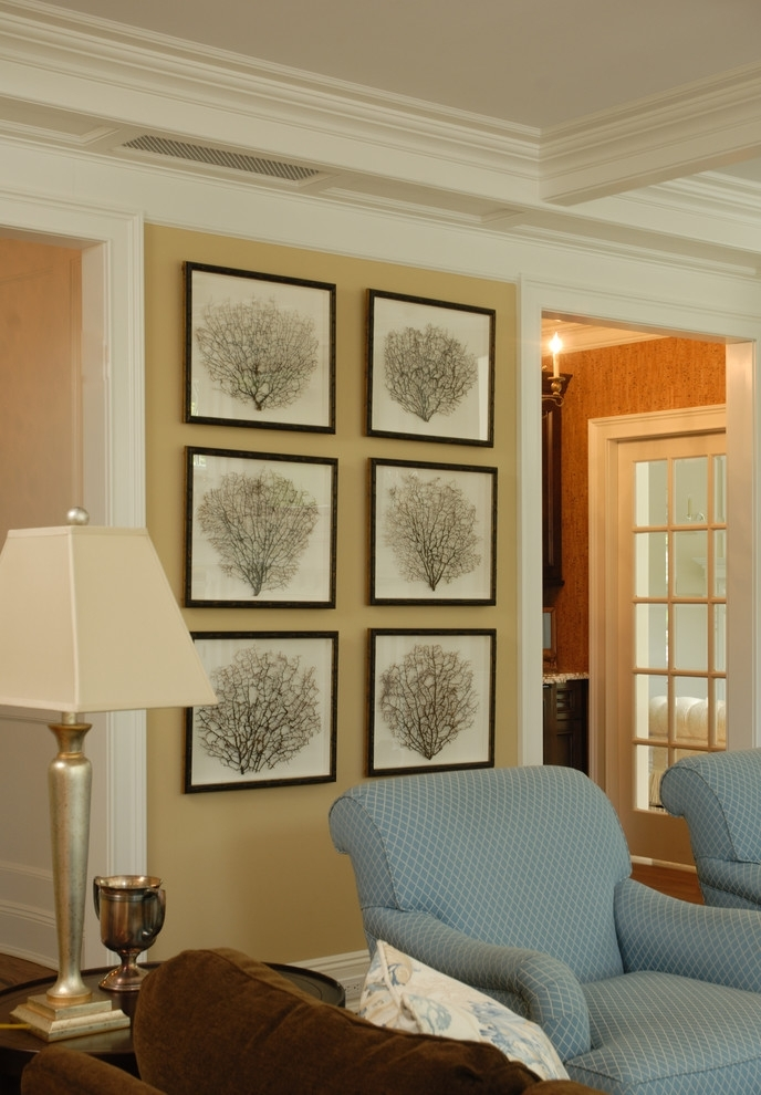 Wall Exquisite Ideas Framed Pictures For Living Room The Modern Within Framed Wall Art For Living Room (Image 25 of 25)