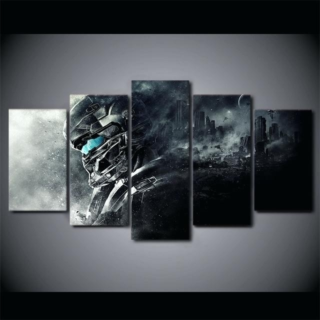 Wall Panels Art Art Gallery Exhibition Glass Wall Art Panels Uk Within Wall Art Panels (Image 20 of 25)