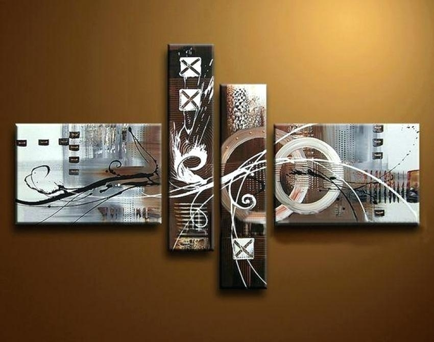 Wall Panels Art Wall Art Panels Wall Panels Art Deco – Exploreastana With Regard To Wall Art Panels (View 17 of 25)