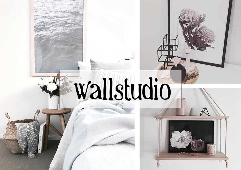 Wallstudio | Modern Affordable Wall Art Prints Australia | Afterpay Within Affordable Wall Art (Image 24 of 25)