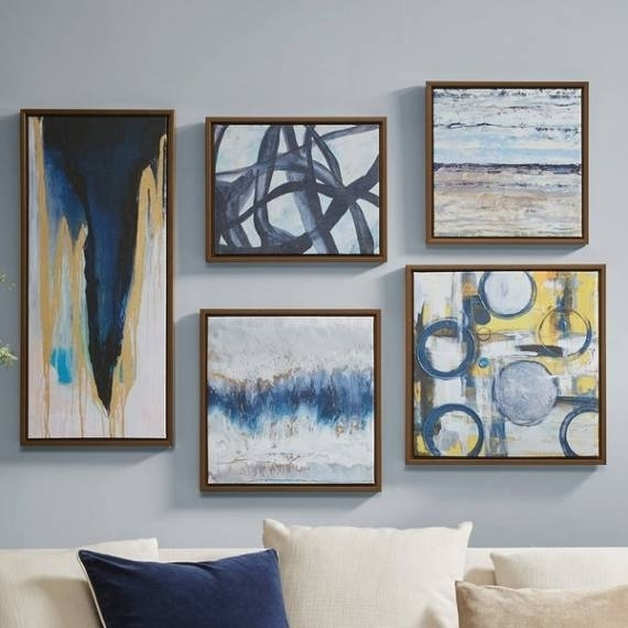 Wayfair Wall Art – Www (Image 7 of 10)
