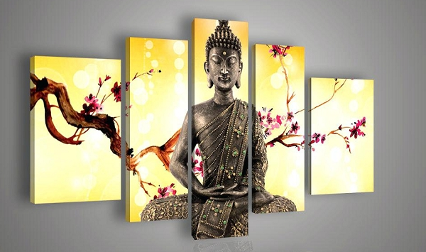 Where To Find And Buy Affordable Wall Art | Whispering Sweetly For Affordable Wall Art (Image 25 of 25)