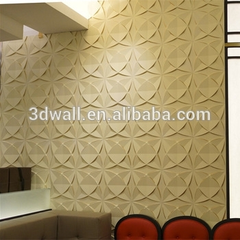 Wholesale Price Interior Modern Wall Art Panels 3D Wall Decor Panels Throughout Wall Art Panels (Image 25 of 25)