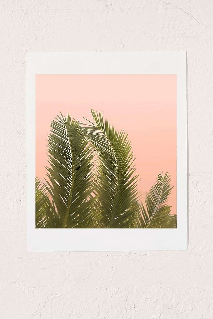 Featured Image of Urban Outfitters Wall Art