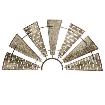 Windmill Metal Wall Decor | Hobby Lobby | 1452820 Intended For Hobby Lobby Metal Wall Art (View 25 of 25)