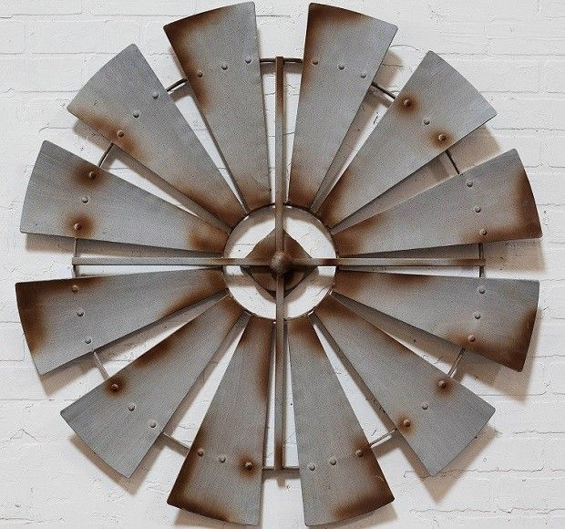 Windmill Wall Decor | Windmill Decor | Windmill Wall Art Throughout Windmill Wall Art (View 7 of 20)