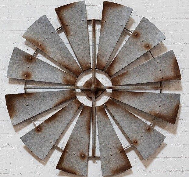 Windmill Wall Decor | Windmill Decor | Windmill Wall Art Throughout Windmill Wall Art (Image 19 of 20)