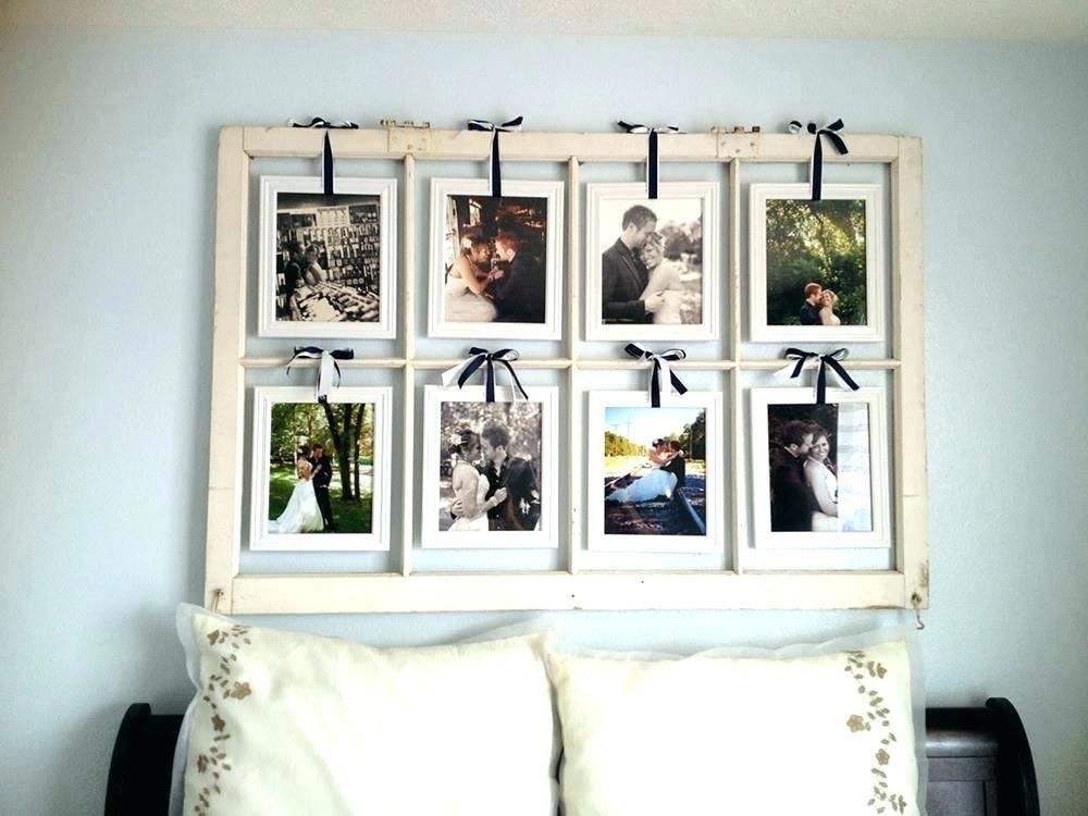 Window Frame Art Window Frame Wall Art Beautiful Print Style Decor Intended For Window Frame Wall Art (Image 6 of 10)