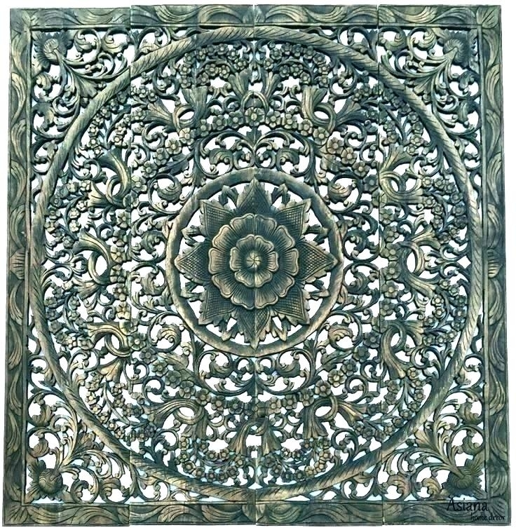Wood And Metal Wall Panel Decorative Copper Metal Wall Panels Pulse Regarding Wood And Metal Wall Art (Image 20 of 25)