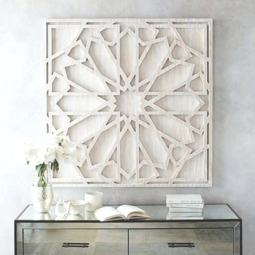 Wood Medallion Wall Art Wall Decor Where To Buy Wood Medallion Wall Regarding Wood Medallion Wall Art (Image 19 of 25)