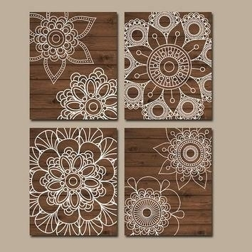 Wood Medallion Wall Decor Large Wall Medallions Outdoor Wall Throughout Medallion Wall Art (Image 24 of 25)