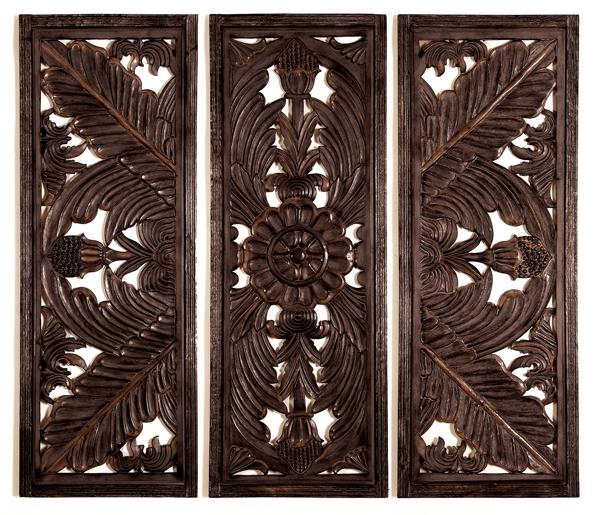 Wood Wall Decor, Wooden Wall Art, Wood Wall Hangings Inside Wood Art Wall (View 7 of 20)