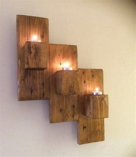 Wood Wall Ideas – Planbelmont With Regard To Pallet Wall Art (View 9 of 10)