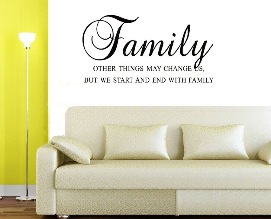 Word Wall Decorations Enchanting Outstanding Word Wall Decor Word Intended For Word Wall Art (View 10 of 20)