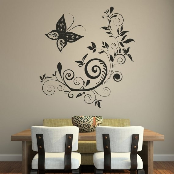Zspmed Of Home Wall Art New With Additional Home Decoration Ideas Inside Home Wall Art (View 14 of 25)