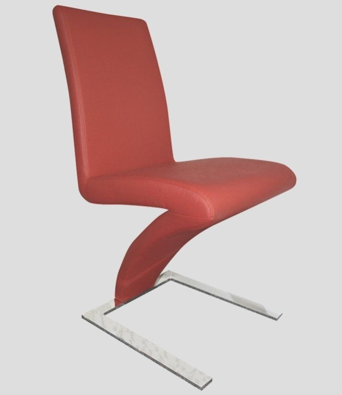 10 Best Chair Images On Pinterest Inside Bale 7 Piece Dining Sets With Dom Side Chairs (Image 5 of 25)