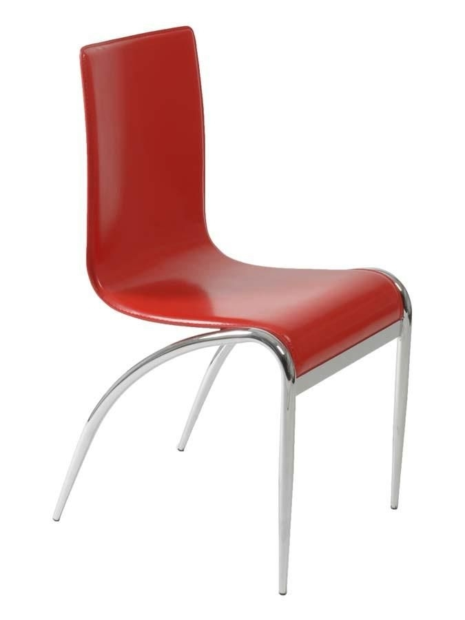 10 Best Chair Images On Pinterest Pertaining To Bale 7 Piece Dining Sets With Dom Side Chairs (Image 6 of 25)