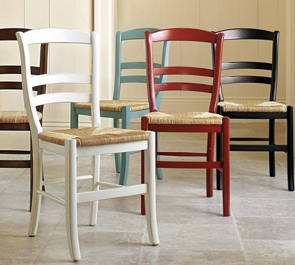 10. Cheap Dining Room Chairs You Can Look Dining Table With Bench within Cheap Dining Room Chairs