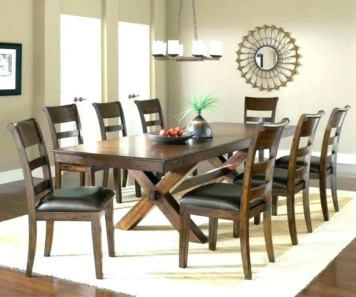10 Seater Dining Table Beautiful 10 Seater Dining Table Dimensions Pertaining To 10 Seater Dining Tables And Chairs (View 22 of 25)