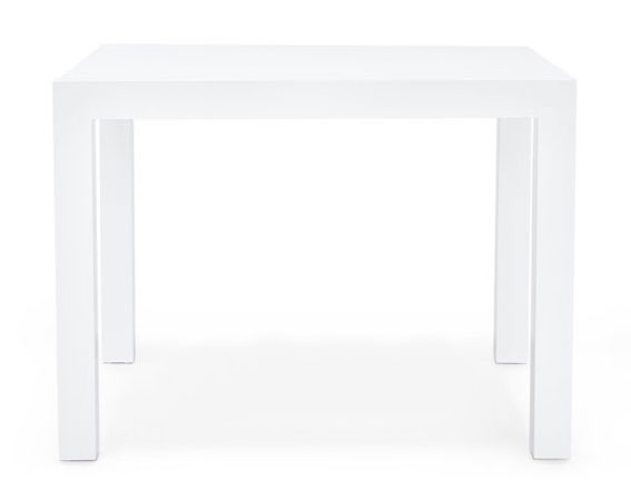 11 Modern Dining Room Tables At An Affordable Price In White Square Extending Dining Tables (Image 1 of 25)