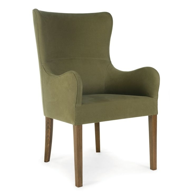 12 Best Eetkamerstoelen Images On Pinterest | Side Chairs, Corner With Regard To Bale Rustic Grey 7 Piece Dining Sets With Pearson Grey Side Chairs (Image 3 of 25)