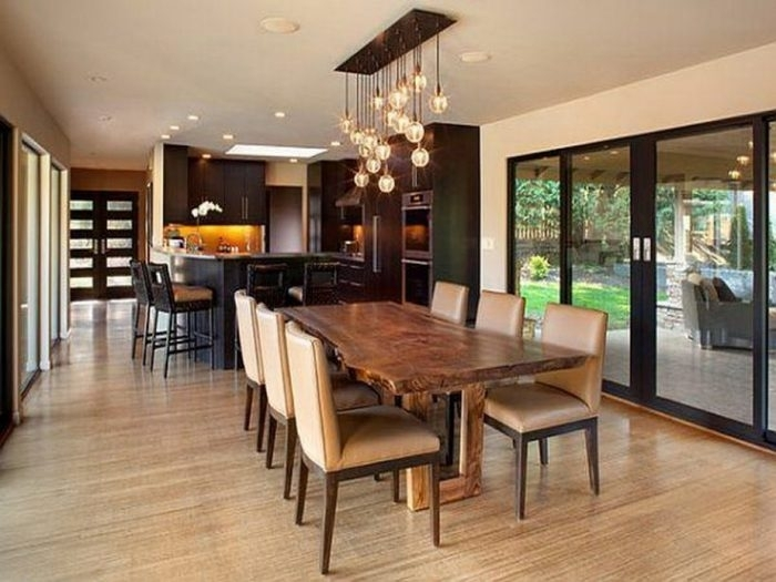 12. Pendant Lights Over Dining Table Over Dining Table Lighting for Dining Tables Ceiling Lights