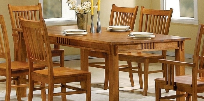 12. Prepossessing Dining Room Sets Oak Decor With Dining Table with Oak Dining Suites