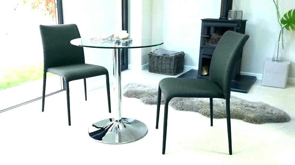 12 Seat Dining Table Chairs (Image 1 of 25)