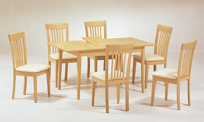 13. Beech Dining Room Furniture Unique Dining Tables Solid Beech with Beech Dining Tables and Chairs