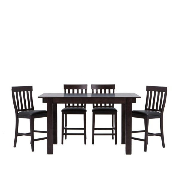 13 Best Kitchen Furniture Images On Pinterest | Dining Room Tables In Palazzo 7 Piece Rectangle Dining Sets With Joss Side Chairs (Image 6 of 25)