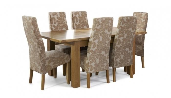 13. Scs Dining Tables Scs Dining Tables Images Dining Table Ideas regarding Scs Dining Furniture